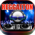 Reggaeton Radio station for Free