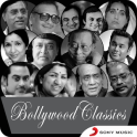 500 Bollywood Classic Songs