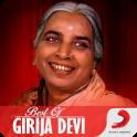 Best Of Girija Devi Songs