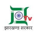 JharGov TV