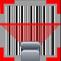 Lector de código de barras Qr