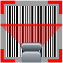 Qr barcode reader scanner pro