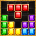 Block Quest