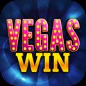 Slots Vegas Win Casino