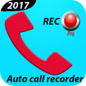 Automatic Call Recording Pro
