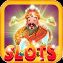 Vegas Hot Slots Lucky Casino