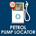 Nearest Petrol Pump Finder