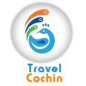 Travel Cochin