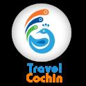 Travel Cochin