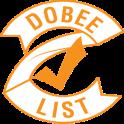 DoBeList