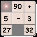 Cronum Puzzle