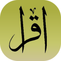 Islamic Quotes and Sayings App