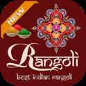Rangoli Designs HD