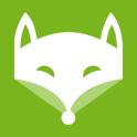 ToxFox: BUND-Produktcheck