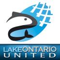 Lake Ontario United