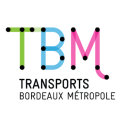 TBM l'info Tram, Bus, Bat³, V³