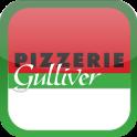 Pizzerie Gulliver