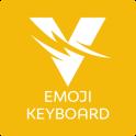 Voyage Emoji Keyboard