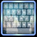 Photo Keyboard