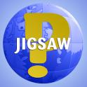 Jigsaw Puzzler