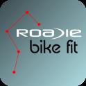 The Roadie Bike Fit