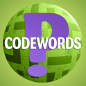 Codewords Puzzler