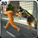 Advance City Police Dog-K9 Simulator Game 2019
