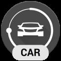Tema de carro do NRG Player