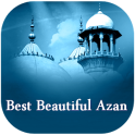 The most beautiful adhan
