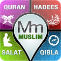 mMuslim (qibla , salat ,hijri)