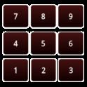 AdaptiveCalc Calculator