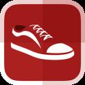 Sneaker News - Newsfusion