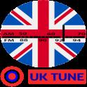 UK Tune