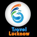 Travel Lucknow