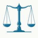 Patt Law Firm, PLLC