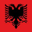 Albania Anthem