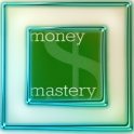 Money Mastery KL Toastmasters