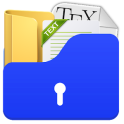Folder And File Locker