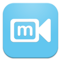 Ooredoo MyplexTV