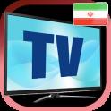 Iran TV sat info