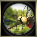 Mutanten Mücken: Vampire