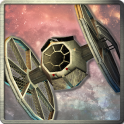 Empire Stellaire de la Guerre