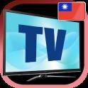 Taiwan TV sat info