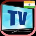 Telugu TV sat info