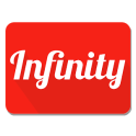Infinity Launcher