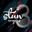 Stun Zoopers 3
