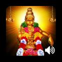 Ayyappa Sloka-Malayalam & Eng