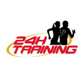 24H Training