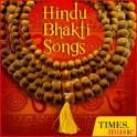 500 Hindu Bhakti Songs