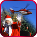 크리스마스 선물 제공 : RC 헬기
